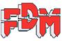 FDM s.r.l.